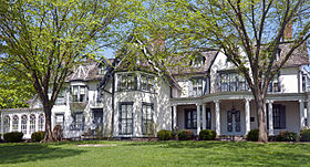 Ringwood Manor spring 2015.jpg