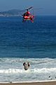 Rio 08 2013 Rescue Ipanema 6915.JPG