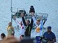 Rio 2016 - Rowing 8 August (28835085003).jpg