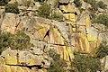 Rio Douro em Portugal DSC01341 (15531397757).jpg