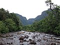 Rio Malacara.jpg