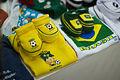 Rio de Janeiro Brazil Baby Shoes.jpg