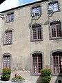 Riom - Hôtel de ville -4.JPG