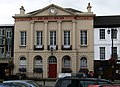 Ripon Town Hall.jpg