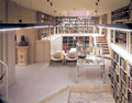 Ritman Library.png