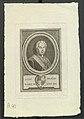 Ritratto di Luigi Delfino, padre di Luigi XVI, XIX secolo - Accademia delle Scienze di Torino - Ritratti 0108.jpg