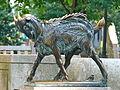 Rittenhouse Sq goat.jpg