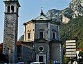Riva del Garda Santa Maria Inviolata 7.jpg