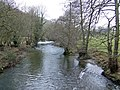 River Arrow - geograph.org.uk - 639340.jpg