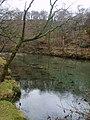 River Derwent - geograph.org.uk - 1120774.jpg