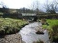 River Don - geograph.org.uk - 772094.jpg