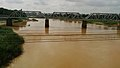 River Kaduna pg.jpg