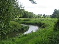 River Nadder near Teffont Evias - geograph.org.uk - 488295.jpg