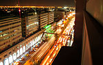 Riyadh 1337.jpg