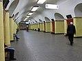 Rizhskaya station.jpg