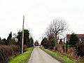 Road by Brook Farm - geograph.org.uk - 118665.jpg