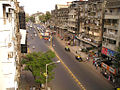 Road in South Bombay.jpg