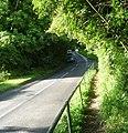 Road to Alfriston - panoramio.jpg