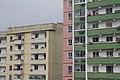 Roadside Buildings (33098277366).jpg