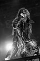 Rob Zombie With Full Force 2014 06.jpg