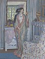 Robe, Frieseke.jpg