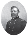Robert C. Schenck from Ohio in the War.png