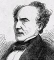 Robert J. Walker, Governor of Kansas.png