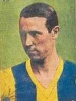 Roberto Basílico - Image: Roberto Basílico