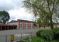 Robertsau-Ecole primaire.jpg