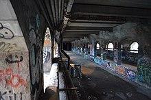 Rochester Abandoned Subway Map.Rochester Subway Wikipedia