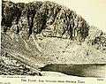 Rock-climbing in the English Lake District (1900) (14590729360).jpg