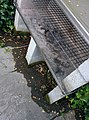 Rock-cornwall-england-tobefree-20150715-185329.jpg