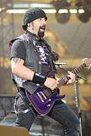 Rock in Pott 2013 - Volbeat 13.jpg