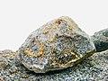 Rock in srilanka.jpg