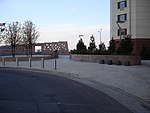 Rockaway Park - 1 (3478148838).jpg