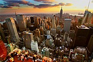Rockefeller Center view 3056953388 4512c89d0a.jpg