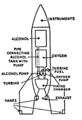 Rocket (PSF).png