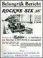 Rockne-1932-iam.jpg