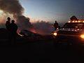 Rocky Mount fire 04182016.jpg