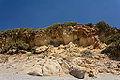 Rodakino Sandstone Cliff Line 01.JPG