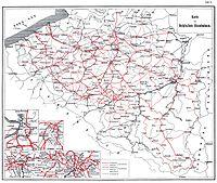 Roell-1912 Karte der Belgischen Eisenbahnen.jpg