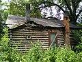Rogers-Jones Cabin 4.jpg