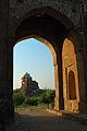 Rohtas 7 by Usman Ghani.jpg