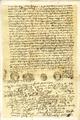 Rokosz sandomierski 1607.PNG