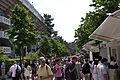 Roland-Garros 2012-IMG 3411.jpg