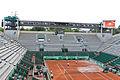Roland-Garros 2012-IMG 3817.jpg