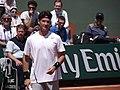 Roland Garros 2014 - Carlos Moya (15801209371).jpg