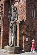 Rolandstatue, Brandenburg (14383214222).jpg