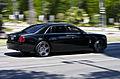 Rolls Royce (7059535253).jpg