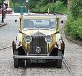 Rolls Royce - BKE 362 (7760032584).jpg